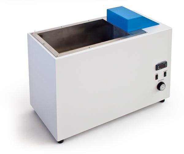 Lin tech bagno termostatico - Bagno termostatico ...