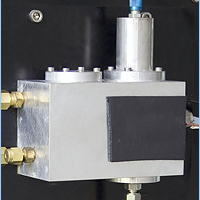 New-on-Line 700: pneumatic injector