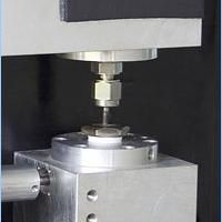 New-on-Line 700: pressure regulator